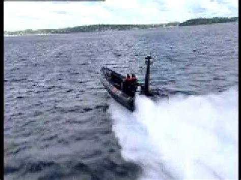 v rings boat ring boat youtube