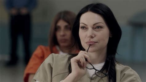 the real alex of orange is the new black speaks for the orange is the new black s real alex vause is writing a