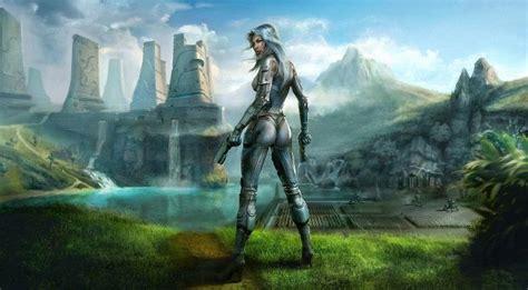 film fantasy sui viri 9 storie di fantascienza e fantasy che gli editori sono