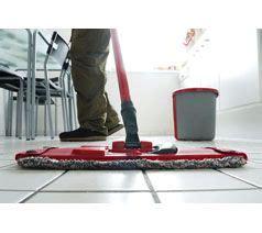empresas de limpieza para oficinas empresas de limpieza para oficinas y despachos