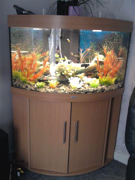 Aquarium Fish Model Cumi 13 Liter plane fish tank ornament 100 images aquarium fish tank