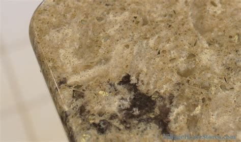Lincolnshire Quartz Countertops by Home Stores Home Stores