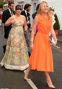 Gold Wedding Gown – Gold Iridescent Wedding Dress, Gold Sequins Wedding Dress