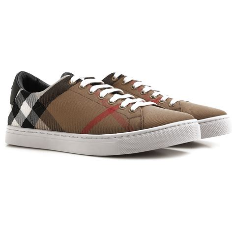 burberry mens sneakers mens shoes burberry style code 4054037 00150