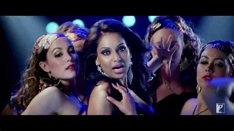 Dvd Kualitas Hd Bachna Ae Haseeno image gallery lucky boy song