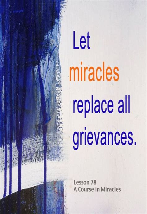 libro a course in miracles perhaps it is not yet quite clear to you that each decision that you make is one between a