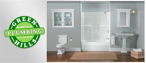 gallatin bathroom remodeling plumber in gallatin tn