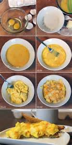 1000 ideas about microwave scrambled eggs on pinterest