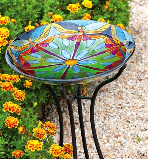 Designer Bird Baths Decorative Birdhouses Yard Envy Bird House