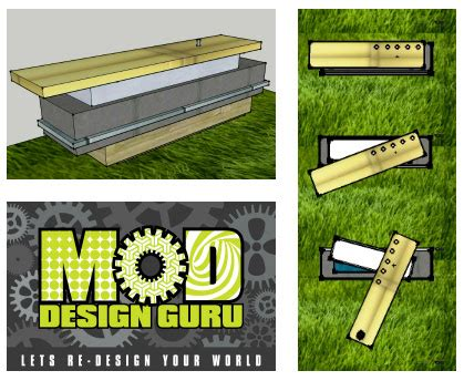 mod design guru fresh ideas cleverly modern design lg mod design guru fresh ideas cleverly modern design