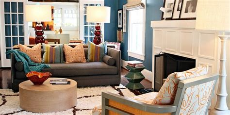 design your home on a budget beautifull small living room ideas on a budget
