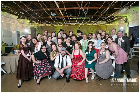 swing dancing twin cities tcwep swing dance jeannine marie photography blog
