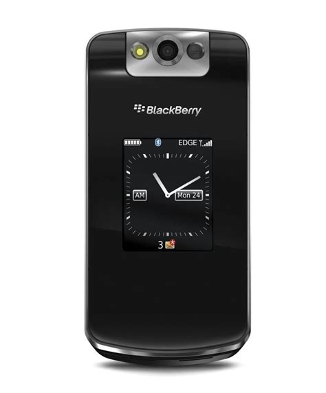 Hp Blackberry Pearl Flip 8220 Terbaru blackberry 8220 flip pearl battery
