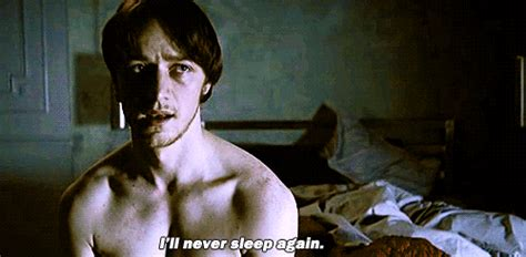 james mcavoy macbeth chef shakespeare re told macbeth gifs find share on giphy