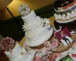 Top 10 Wedding Cakes Bakeries in Denver, CO   Custom Cake