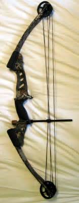 file compound bow full jpg wikipedia