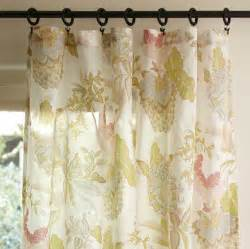 Flat Panel Curtains Items Similar To Custom Flat Panel Drapes Made W Customer S Fabric Labor Only On Etsy