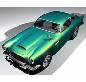 Custom Car Paint Colors Pictures  Cars Image 2018