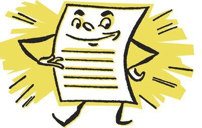 what is breach of contract in business lawsuits what is breach of contract in business lawsuits