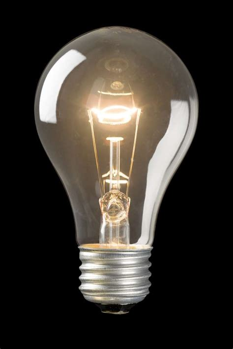Dim Light by Nbn Special Make Way For Utilities Collaboration Data