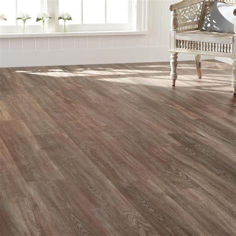 vi plank flooring vi plank luxury vinyl cork plank flooring canada carpet