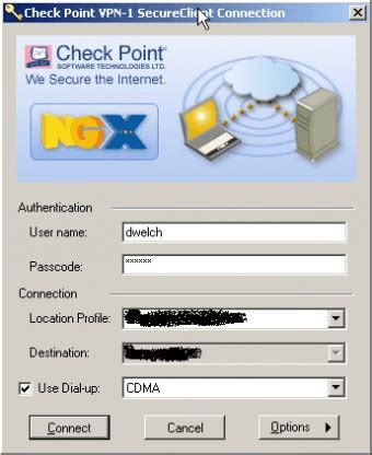 Check Point Vpn 1 by Check Point Vpn 1 Secureclient Check Point Software