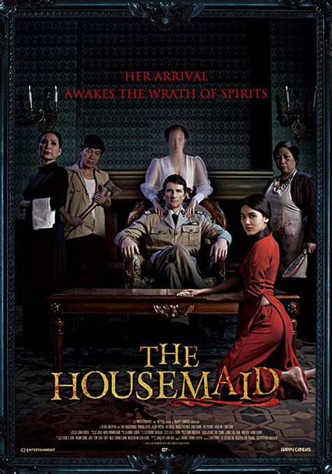 film 2016 sub indo download download film the housemaid 2016 subtitle indonesia