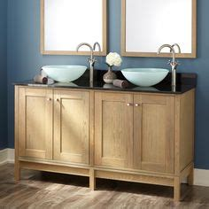 Second Bathroom Vanities by 1000 Images About Hhi Remodel On Vessel Sink