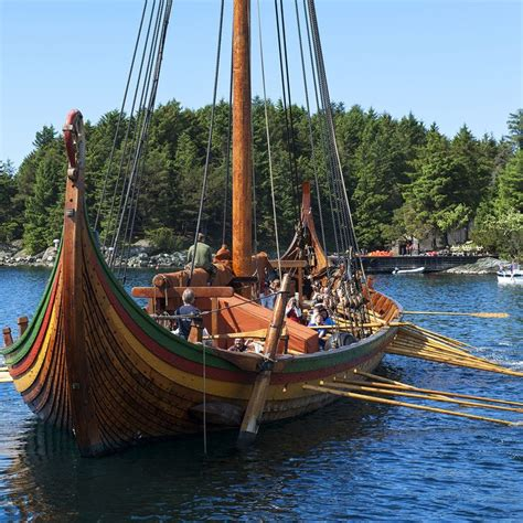 viking longboat wallpaper 19 best vikings images on pinterest viking ship vikings