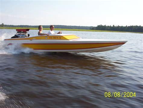 fast underwater boat 424 best jet boats v drives images on pinterest speed