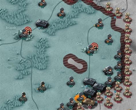 unity of command download download this demo unity of command no high scores