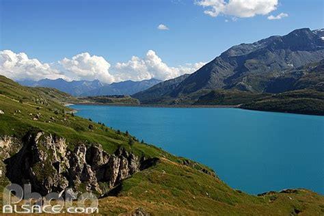 Val Cenis: Loue appart 8p Val Cenis location montagne