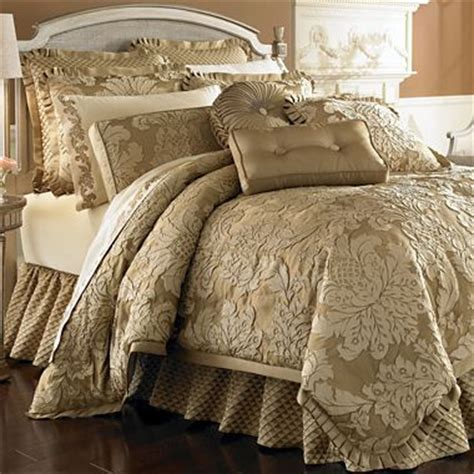 queen street 174 countess comforter set fairy tale themed