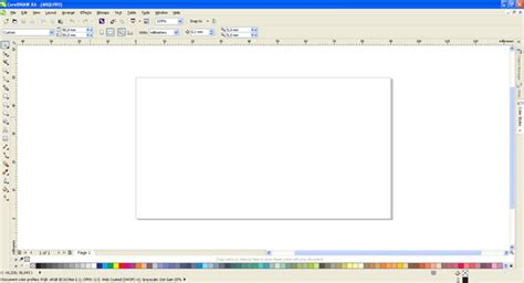 criar pattern corel draw como criar o seu arquivo para impress 227 o no corel draw printi