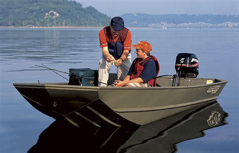 research lowe boats l1648m big jon boat on iboats - Lowe Big Jon Boats