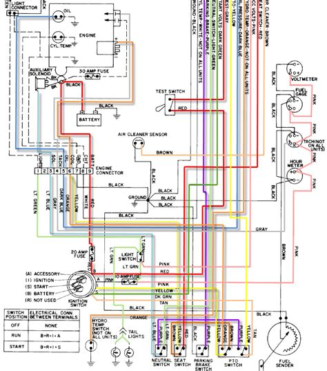 wheel ignition switch wiring diagram wheel free