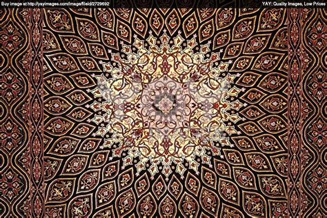 Kitchen Ideas Tulsa by 1000 Images About Persian Rugs On Pinterest
