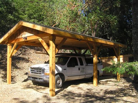 carport forum carport pro construction forum be the pro