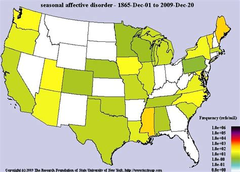 best seasonal affective disorder l 17 best images about seasonal affective disorder on