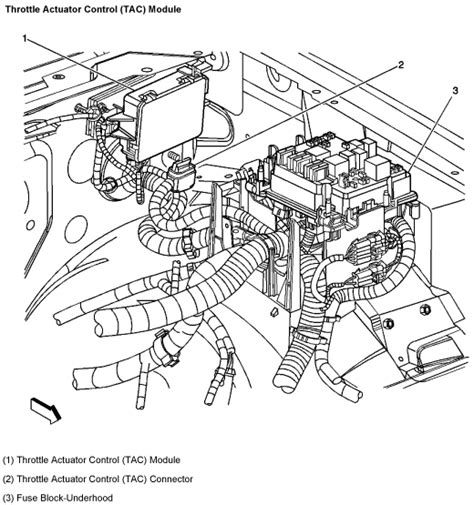 free download parts manuals 2005 buick century electronic valve timing 2003 chevrolet silverado actuator diagram 2003 free engine image for user manual download