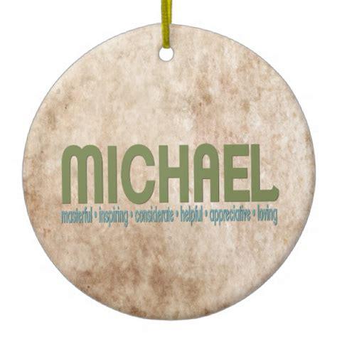 ornaments meaning tree ornament origin decorating