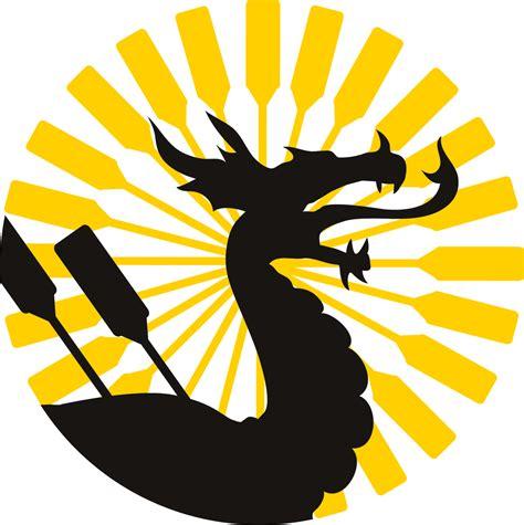 atlanta hong kong dragon boat festival saturday - Dragon Boat Icon