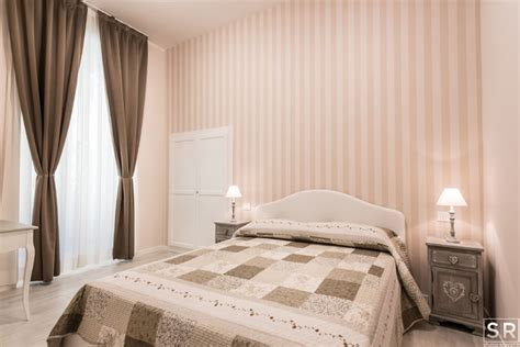 da letto country chic shabby with camere country chic