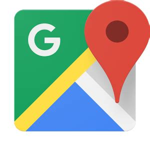 map apps maps navigation transit android apps on play
