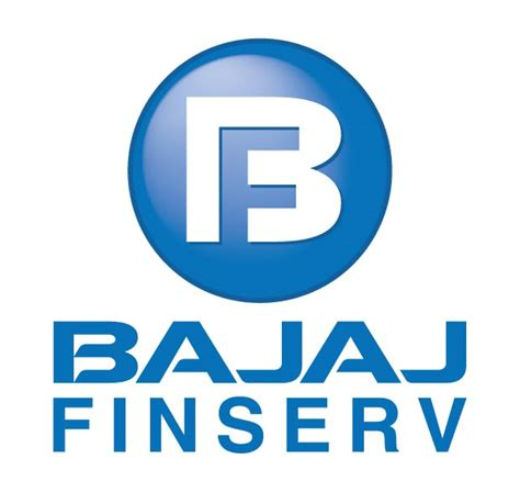 bajaj finance ltd bajaj finserv ltd techgig