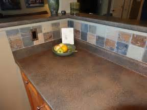 Laminate Countertops Hamilton by Laminate Countertops Kitchen And Bathroom Sink Saanich