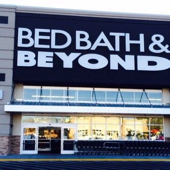 bed bath beyond home decor midtown university