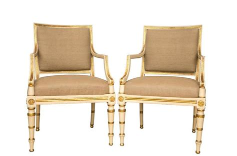 how to buy vintage furniture where to buy antique furniture antique furniture