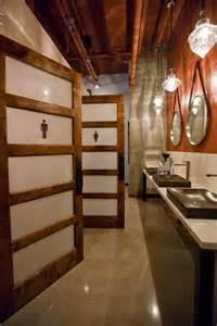 what is a unisex bathroom unisex bathroom commercial interiors