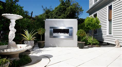 Where To Throw Away Furniture Vancouver - outdoor fireplace vancouver outdoor furniture design and